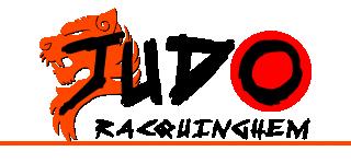 JUDO CLUB DE RACQUINGHEM